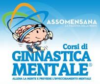 Logo GM con Assomensana